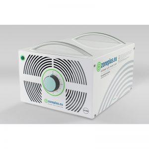 Ozoneplus HS300 ózongenrátor a gyártótól