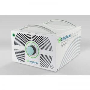ózongenerátor 10000 mg/h