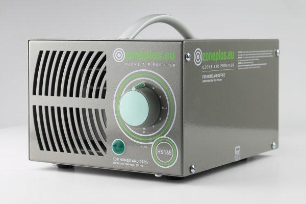 HS165 ózongenerátor