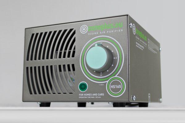 Ozoneplus HS165 ózongenerátor