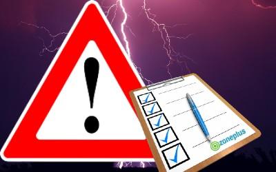 Ózongenerátor veszélyei és 5+1 pont, amivel elkerülheti a bajt