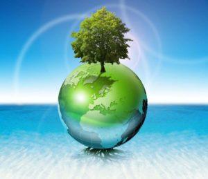 Ózon és a környezet