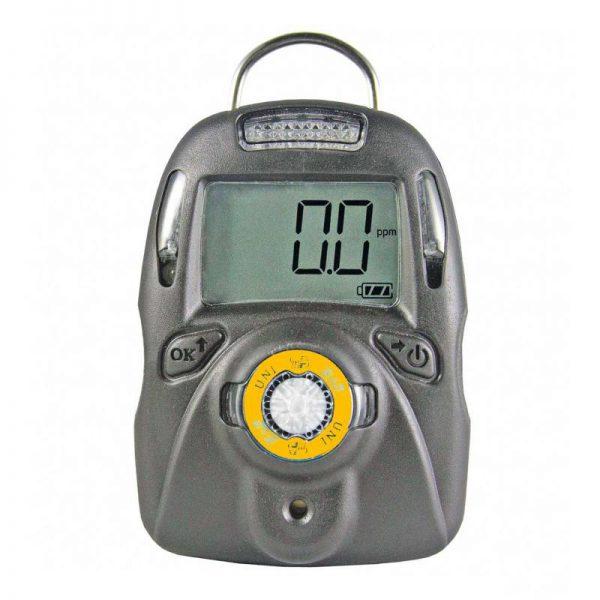 WatchGas UNI gázérzekelő ózon detektor