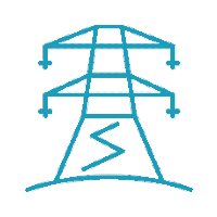 14 kV nagyfeszültségű vezérlő