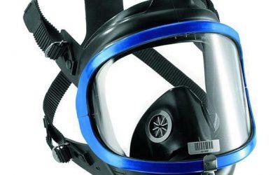 Ózon mérgezés: Jelenlét ózongenerátor használata közben?